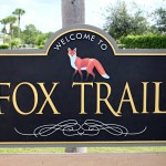 Fox Trail